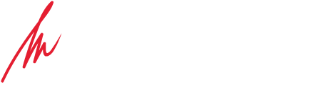 Musco Center Logo
